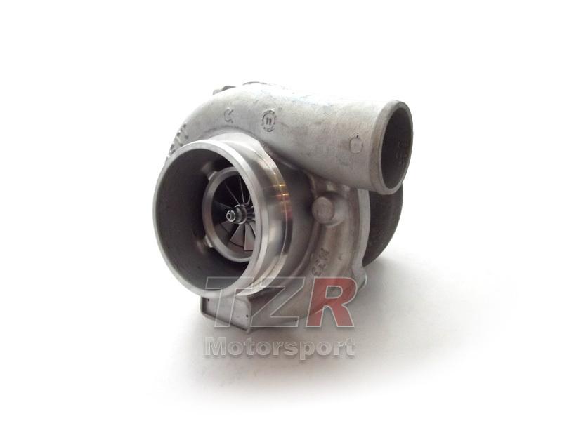 Garrett Turbolader Gtx3076r Turboumbau 1 8l 2 0l 2 2l 2 5l