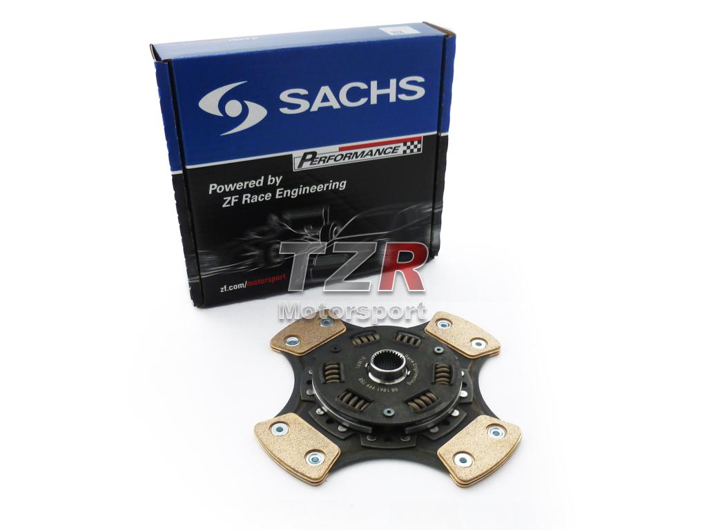 Sachs Kupplung Golf 6 Gti : sachs performance kupplung sinter vw golf 2 1 8l 16v gti tzr ~ Aude.kayakingforconservation.com Haus und Dekorationen