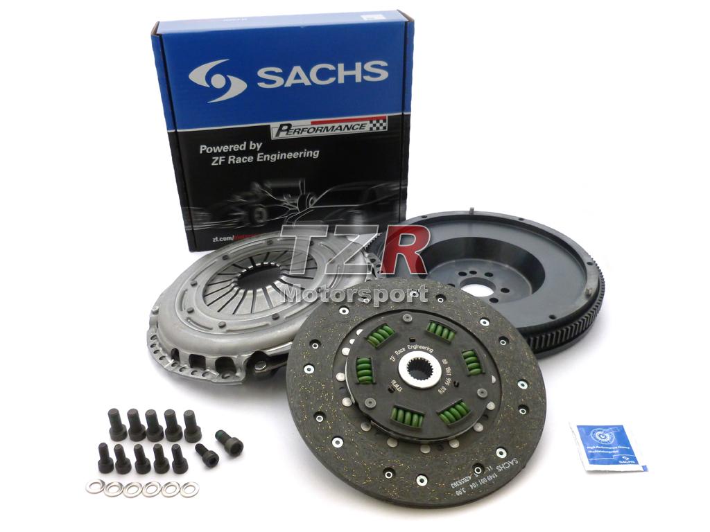 Sachs Kupplung Golf 6 Gti : sachs performance kupplung kit ems organisch vw golf 5 2 0l 16v gti tzr ~ Aude.kayakingforconservation.com Haus und Dekorationen