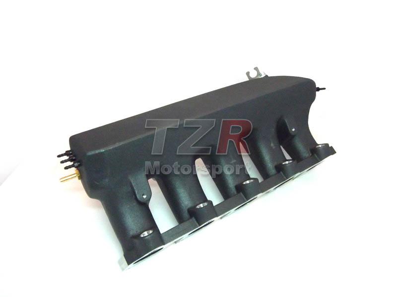 audi s2 rs2 5 zylinder 20v turbo ansaugbr cke. Black Bedroom Furniture Sets. Home Design Ideas