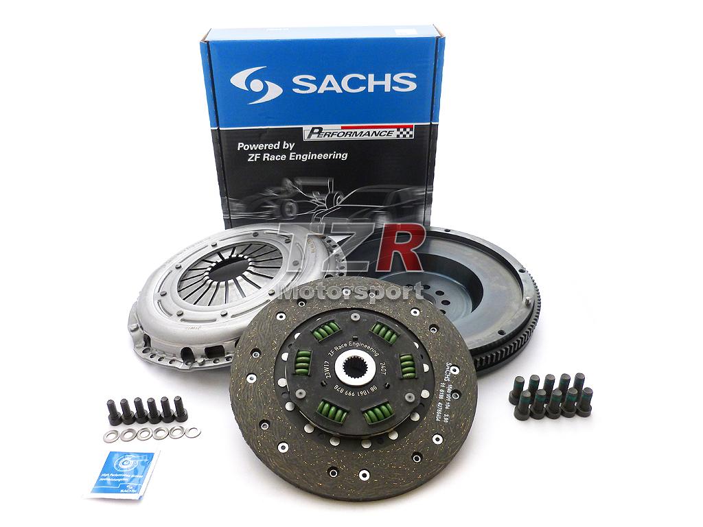 Sachs Kupplung Golf 6 Gti : sachs performance kupplung kit organisch vw golf 4 r32 tzr ~ Aude.kayakingforconservation.com Haus und Dekorationen