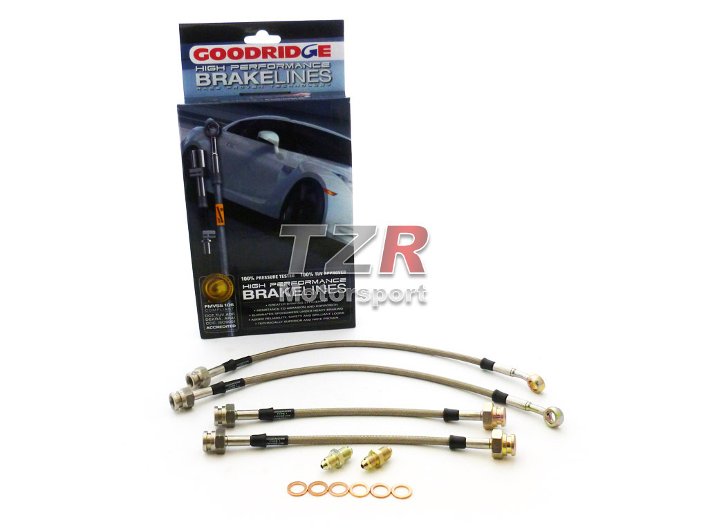 1 x ABS-Sensor Raddrehzahl Sensor Fühler Priopa Vorne links Audi Seat Skoda VW