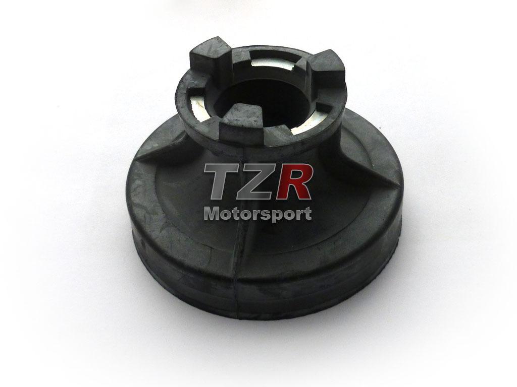 lansaugstuzen audi 5 zylinder 20v turbo 3b aby tzr motorsport. Black Bedroom Furniture Sets. Home Design Ideas