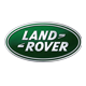 LAND_ROVER_Performance_Parts_TZR_Motorsport