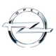 OPEL_Performance_Parts_TZR_Motorsport