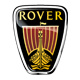 ROVER_Performance_Parts_TZR_Motorsport