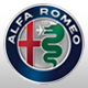 ALFA_ROMEO_Tuning_Performance_Parts_TZR_Motorsport