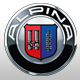 Alpin_Tuning_Performance_Parts_TZR_Motorsport