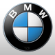 Button_BMW1