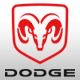Dodge_Tuning_Performance_Parts_TZR_Motorsport