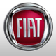 Fiat_Tuning_Performance_Parts_TZR_Motorsport