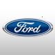 Ford_Tuning_Performance_Parts_TZR_Motorsport