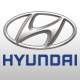 HYUNDAI_Tuning_Performance_Parts_TZR_Motorsport