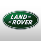 LAND_ROVER_Tuning_Performance_Parts_TZR_Motorsport