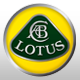 LOTUS_Tuning_Performance_Parts_TZR_Motorsport