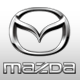 MAZDA_Tuning_Performance_Parts_TZR_Motorsport