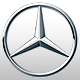 MERCEDES_Tuning_Performance_Parts_TZR_Motorsport