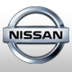 NISSAN_Tuning_Performance_Parts_TZR_Motorsport