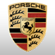PORSCHE_Tuning_Performance_Parts_TZR_Motorsport