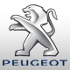 Peugeot_Tuning_Performance_Parts_TZR_Motorsport
