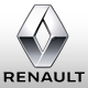 Button_Renault1