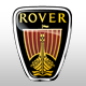 ROVER_Tuning_Performance_Parts_TZR_Motorsport
