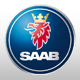 SAAB_Tuning_Performance_Parts_TZR_Motorsport