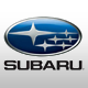 Button_Subaru1