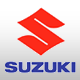 SUZUKI_Tuning_Performance_Parts_TZR_Motorsport