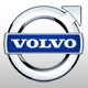 VOLVO_Tuning_Performance_Parts_TZR_Motorsport