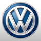 Button_VW1