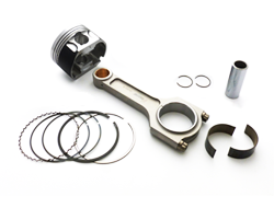 Kolben_und_Pleuel_Kit_Pistons_and_Rod_Set_1