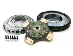 Kupplung_Performance_clutch_TZR_Motorsport