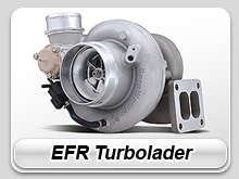 EFR_Turbolader_Button