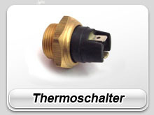 Thermoschalter