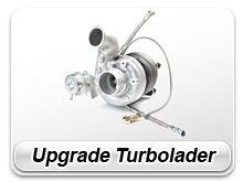 Upgrade_Turbolader_TZR_Motorsport