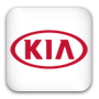 Auto_Button_KIA