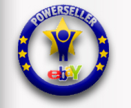 Ebay_Powerseller_logo1.jpg